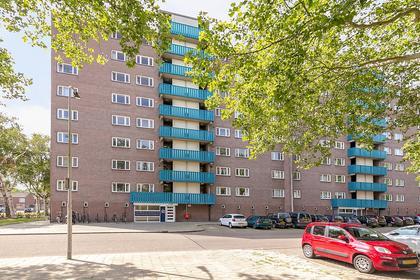 Lauwerszeeweg 41 in Eindhoven 5628 KE