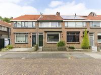 Lingestraat 31 in Dordrecht 3313 GD