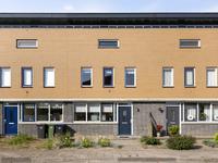 IJsvogel 41 in Bergen Op Zoom 4617 JM