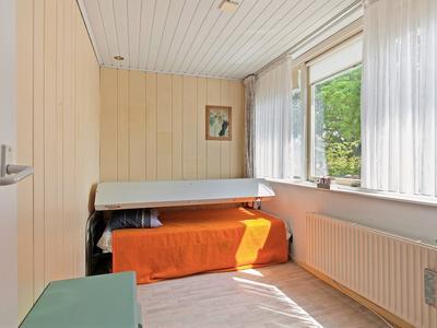 Poelruitstraat 2 in Waalwijk 5143 AK