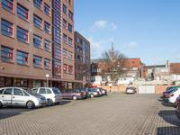 Heuvelring 216 / 218 in Tilburg 5038 CL