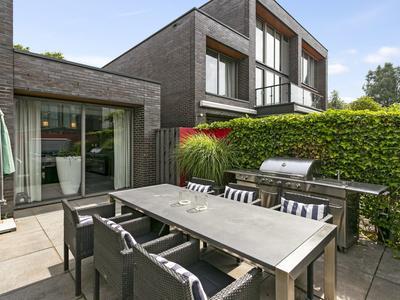 Ruseschans 39 in Zoetermeer 2728 HD