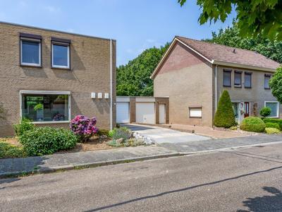 Zwaanstraat 3 in Sittard 6135 EL