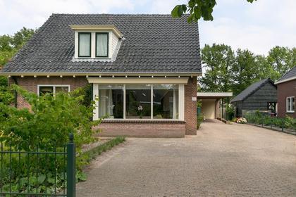 Westeinde 48 in Westerbork 9431 CG