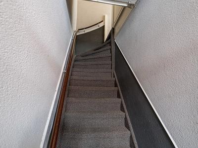 Geerstraat 41 1 in Kampen 8261 HL