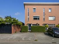 Palmestein 2 in Nieuw-Vennep 2151 HM