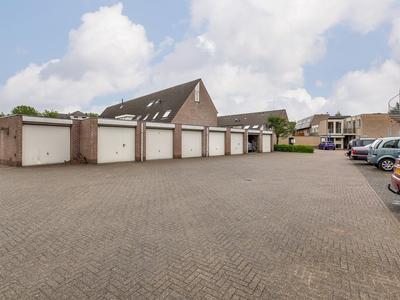 Wittenkamp 54 in Ermelo 3851 MH