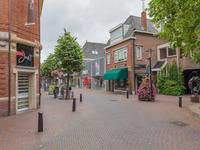 Kanaalstraat 39 A in Lisse 2161 JB