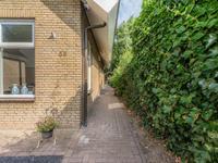 De Baken 33 in 'S-Hertogenbosch 5231 HT