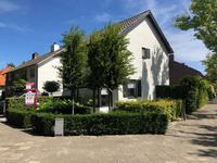Baerdijk 57 in Oisterwijk 5062 HS