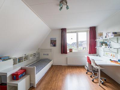 Kluisstraat 65 in IJsselmuiden 8271 XG