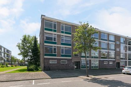 Middelrode 159 in Rotterdam 3085 CN