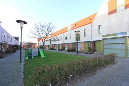 Waarderstraat 137 . in Zoetermeer 2729 MB