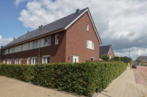 Kazerneplein 32 in Steenwijk 8333 DA
