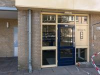 Henry Moorepassage 52 in Capelle Aan Den IJssel 2907 MG