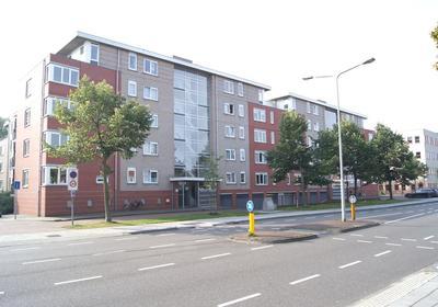 K R Poststraat 10 105 in Heerenveen 8441 EP