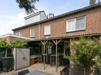 Michiel De Ruyterweg 86 in Vught 5262 VH
