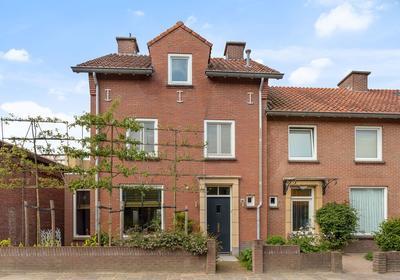 Dommelhoefstraat 44 in Eindhoven 5613 EM