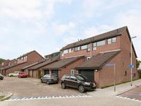 Roelantshove 38 in Zoetermeer 2726 BN