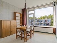 Bredevoorde 114 in Rotterdam 3085 TD