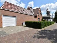 Verlengde Torenstraat 27 in Oss 5341 AT