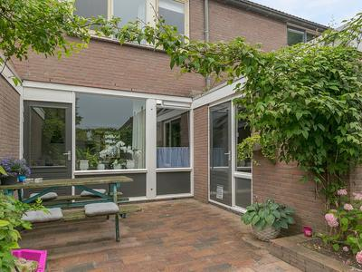 Fazantlaan 8 in Ruinerwold 7961 AP