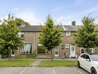 Mauritsweg 86 in Klundert 4791 JM