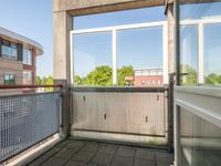 Trambaan 30 in Oosterwolde 8431 WC