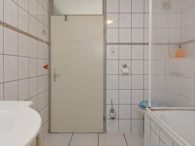 Joris Ivensstrook 18 in Zoetermeer 2726 TW