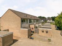 Poortkampen 20 in Zuidhorn 9801 JB