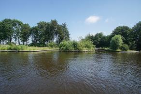 Wetering Oost in Wetering 8363 TK