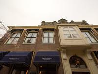 Van Bleiswijkstraat 59 in Enkhuizen 1601 NA