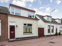 Doornedijkje 36 in Steenbergen 4651 RV