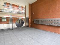 Europaplein 1124 in Utrecht 3526 WX
