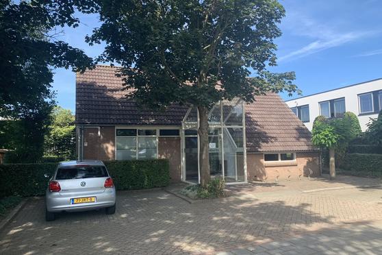 Van Randwijklaan 47 in Werkendam 4251 VT