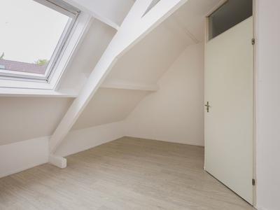 Geert Van Woustraat 43 in Kampen 8262 PW