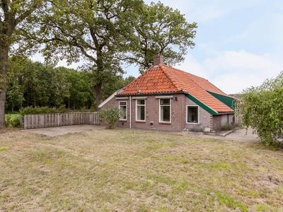 IJkenweg 5 in Zandhuizen 8389 TM
