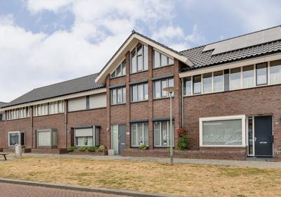 Vondelstraat 13 in Roermond 6043 CA