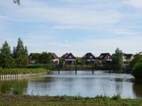 Westlangeweg 1 A 173 in Hoofdplaat 4513 KM