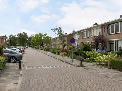 Reitsmaweg 24 in Hurdegaryp 9254 BA