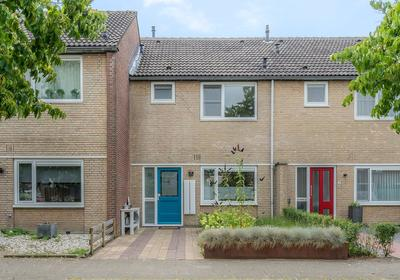 Piet Heinstraat 32 in Drunen 5151 MT