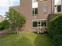 Pierre Kemphove 16 in Zoetermeer 2726 BB