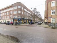 Bronckhorststraat 44 1 in Amsterdam 1071 WV