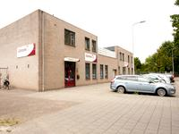 Nautilusstraat 61 in Tilburg 5015 AN
