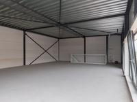 Zwolleweg 49 in Barneveld 3771 NR