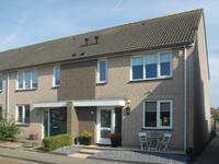 Steinstraat 15 in Klundert 4791 JA