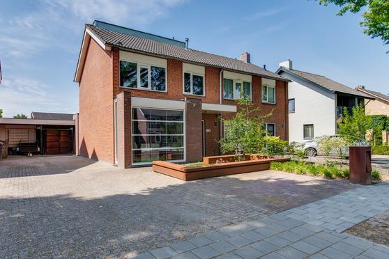 Heidestraat 10 in Udenhout 5071 VM