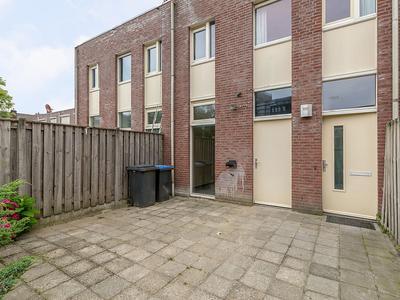 Beelsstraat 5 in Helmond 5701 KS