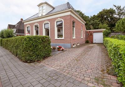 Garst 71 in Winschoten 9673 AC