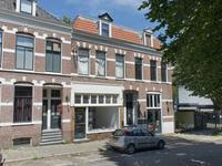 Alexanderstraat 27 in Arnhem 6812 BB